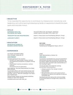 Technical Writing Resume Cover Letter Rubric  ErinS Rubrics