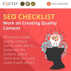 A Few vital attributes that made up a high quality content in the article are: useful and informative, credible, high quality and engaging. This will attract user to read more. Read More, Seo, Content, Reading, Word Reading, Reading Books, Libros