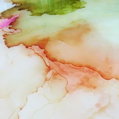 detail of Fall From Grace alcohol ink mixed media resin abstract art by NC artist Amanda Moody Alcohol Ink Crafts, Alcohol Ink Painting, Alcohol Ink Art, Abstract Art, Abstract Designs, Mixed Media Collage, Paper Background, Resin Art, Fine Art