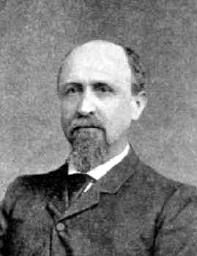 "Lawrence Sullivan ""Sul"" Ross was the NINETEENTH GOVERNOR OF TEXAS,(1887-1891) a Confederate States Army general during the American Civil War, and a president of the Agricultural and Mechanical College of Texas, now called Texas A University."