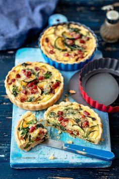 Bon Dessert, Salmon Burgers, Vegetable Pizza, Quiche, Food And Drink, Vegetables, Cooking, Breakfast, Ethnic Recipes