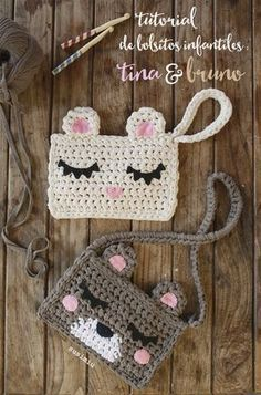 Marvelous Crochet A Shell Stitch Purse Bag Ideas. Wonderful Crochet A Shell Stitch Purse Bag Ideas. Clutch En Crochet, Free Crochet Bag, Crochet Shell Stitch, Love Crochet, Crochet Gifts, Crochet For Kids, Crochet Handbags, Crochet Purses, Crochet Amigurumi