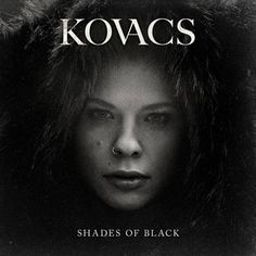 Found My Love by Kovacs with Shazam, have a listen: http://www.shazam.com/discover/track/123178735