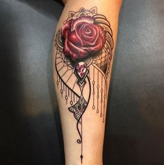 Rose tattoo design black and grey Tatted Rose drawing Rose Tattoo Design Black And Grey Tatted Rose Drawing. 135 Beautiful Rose Tattoo Designs For Women And Men. Lace Rose Tattoos, Rose Tattoos For Women, Lace Tattoo, Tattoos For Guys, Floral Tattoos, Wrist Tattoo, Best Tattoo Designs, Flower Tattoo Designs, Tattoo Designs For Women