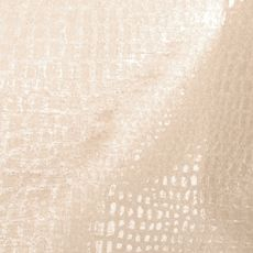Free shipping on Highland Court luxury fabrics. Only 1st Quality. Over 100,000 fabric patterns. $5 swatches available. Item HC-180978H-651.