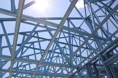 7 Best Impressive inside and out - Supaloc steel frames images Mcdonald Jones Homes, Steel Frame House, Home Board, Home Builders, Frames, New Homes, Construction, Architecture, Building