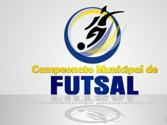 Rádio Web Mix Esporte&Som: Nova Bassano: Vem aí o municipal de futsal 2017