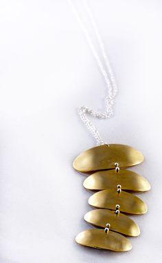 Image of Luna necklace