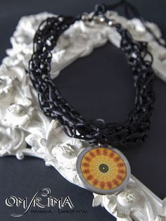 Mandala - Estilo, Moda y Energía para tu Vida / Accesorios con Energía / Jewellery With Energy / Style, Fashion and Energy in your Life