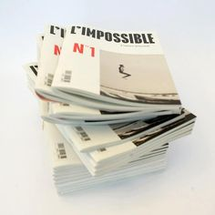 Limpossible
