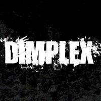 Dimplex by Guata08 on SoundCloud