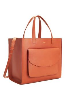 Designer Clothes, Shoes & Bags for Women Tote Bags, Tan Tote Bag, Purse Crossbody, Leather Laptop Bag, Leather Purses, Leather Handbags, Tote Handbags, Leather Bag Pattern, Womens Purses