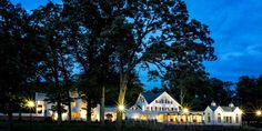 The Ryland Inn weddings - Price out and compare wedding costs for wedding ceremony and reception venues in North Jersey, New Jersey.