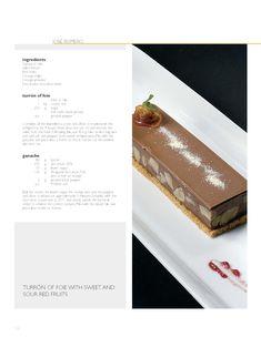ISSUU - So Good..Magazine #2 by Grupo Vilbo
