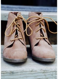 ba420edad3d3 49 Best Boots and other shoes images