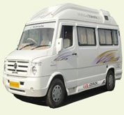 www.carrentalindiadelhi.com is Delhi based Tempo Traveller Rental Company operator provide Tempo Traveller per km price Delhi, tempo traveler price in Delhi, Tempo Traveller price per km Delhi for all over India, Delhi. 25 years of experience can get you the best travel deal, cheap car rental in India.