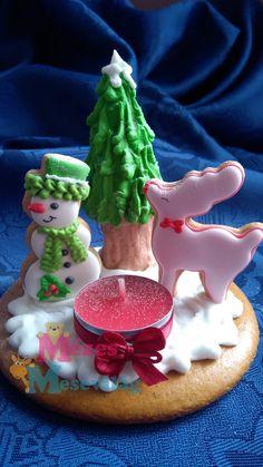 Gingerbread, Sugar, Cookies, Desserts, Food, Crack Crackers, Tailgate Desserts, Deserts, Ginger Beard