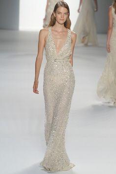 Google Image Result for http://wedding-pictures-03.onewed.com/23447/elie-saab-beaded-wedding-dress-mermaid-deep-v-bridal-gown__full.JPG
