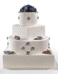 Dessert Deli Gourmet Bakery and Cafe located in Buffalo, NY, creating delicious desserts for any event Wedding Cake Fillings, Wedding Cake Flavors, Quilted Cake, Quilted Pillow, Pillow Wedding Cakes, Gourmet Bakery, Buttercream Fondant, Pastel Bouquet, Mothers Day Cake