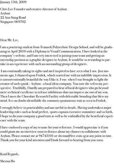 cover letter for interior designer interior design - Interior Designer Cover Letter