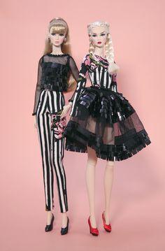 https://flic.kr/p/QVTtiV | https://www.etsy.com/listing/490904698/jumpsuit-short-rose-and-black-skirt-for?ref=shop_home_active_1 | www.etsy.com/listing/490904698/jumpsuit-short-rose-and-bl...