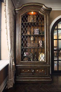 Marge-Carson-Cabinet.jpg