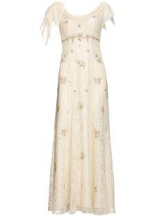 Wordsworth Dress
