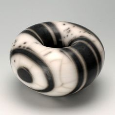 tim andrews ceramics - Google Search