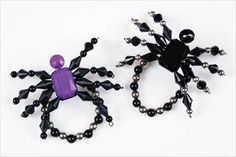 Spider bracelet Halloween Costume Jewellry Funworld http://www.amazon.co.uk/dp/B00FMVNQXU/ref=cm_sw_r_pi_dp_7oPrub1MA5SR0