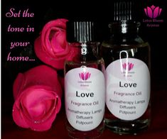 2 OZ FOR CANDLE /& SOAP MAKING BY VIRGINIA CANDLE SUPPLY FREE S/&H IN USA CARIBBEAN DREAM FRAGRANCE OIL