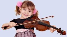 Violin, Music Instruments, Youtube, After School Activity, Musical Instruments, Youtubers