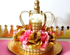 Browse unique items from PlatinumDiaperCakes on Etsy, a global marketplace of handmade, vintage and creative goods.