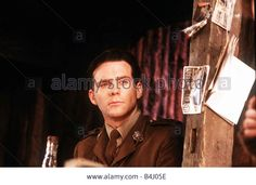 Jason Connery Actor In The Play A Journeys End April 1988 Jason Connery, Journey's End, Robin, Stock Photos, Actors, Play, Celebrities, Fictional Characters, Celebs