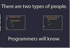 #programming#programmer#code #coding #developer #developing #develope #IT #jokes #joke #mem#PHP #cpp #phyton #SQL#Windows #Mac #osx #Microsoft #Apple#Unix #linux#ubuntu#visual#studio#Java #JavaScript #cloud#it_jokes#Google by it_jokes