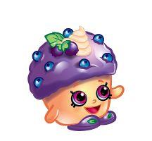 Mini Muffin Mini Muffin is a common Bakery Shopkin from Season One. Favourite H. Shopkins Bday, Shopkins Cake, Mini Muffins, Blue Berry Muffins, Shopkins Drawings, Shopkins Characters, Shopkins Cartoon, Angel Cake, Clip Art