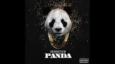 Desiigner- Panda (OFFICIAL SONG) Prod. By: Menace Published on Dec 20, 2015 Check out the latest single from Designer. This is the OFFICIAL PANDA!!