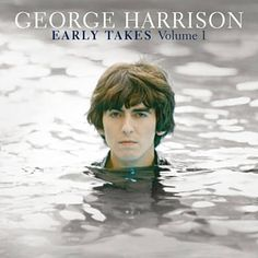 Found My Sweet Lord by George Harrison with Shazam, have a listen: http://www.shazam.com/discover/track/225636