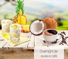 OVERNIGHT DE AVEIA E CAFÉ https://www.pluricosmetica.com/pluriblog/overnight-de-aveia-e-cafe/