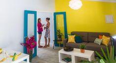 Apartment Bubali Bliss Studios, Palm-Eagle Beach, Aruba - Booking.com
