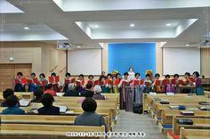 2014-11-16. 헌신예배-다비다선교회 3