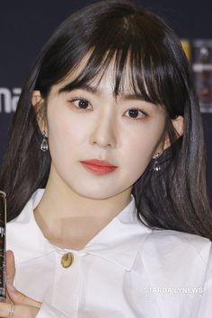 RED VELVET | Irene #아이린 #배주현 #RBB