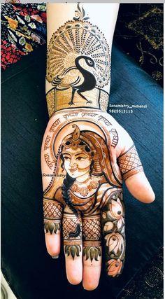 Latest Bridal Mehndi Designs, Modern Mehndi Designs, Henna Art Designs, Mehndi Design Pictures, Mehndi Designs For Girls, Beautiful Henna Designs, Mehandi Designs, Rangoli Designs, Leg Mehndi