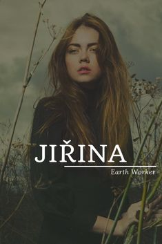 Fantasy Names For Girls, Female Fantasy Names, Fantasy Character Names, Female Viking Names, Female Names, Pretty Names, Cool Names, Rare Names, Goddess Names