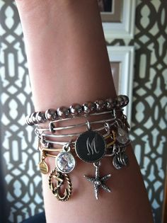 My latest obsession thank to my honey starting me off #Alexandani