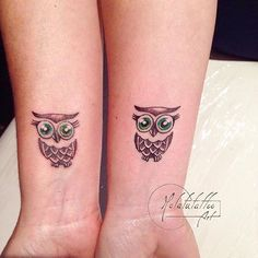 #molatutattoo #tattoo #tatuaje #buho #owl #coloreyes #muñeca #tattoedwomen #tattooedgirls #mentrida #toledo #casarrubiosdelmonte #valmojado #calalberche