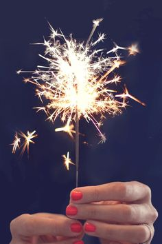 SPARKLE I'm SO excited for firework night this year. My favourite day! <3