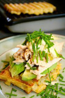 Two Minutes Angie: Πέντε μυστικά για το ψητό κοτόπουλο! Sandwiches, Healthy Recipes, Healthy Food, Waffles, Good Food, Ethnic Recipes, Tacos, Healthy Foods, Healthy Eating Recipes
