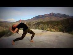 ▶ Contemporary Dance - YouTube