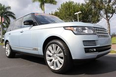 Find the certified pre-owned vehicle you need at a price you can afford at Land Rover Palm Beach serving Delray Beach and Boca Raton. My Dreams In Life, Range Rover V8, Palm Beach Fl, Certified Pre Owned, Fort Lauderdale, Landing, Dream Cars, Cherry, Wheels