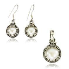 Cod, Drop Earrings, Check, Jewelry, Fashion, Moda, Jewlery, Jewerly, Fashion Styles